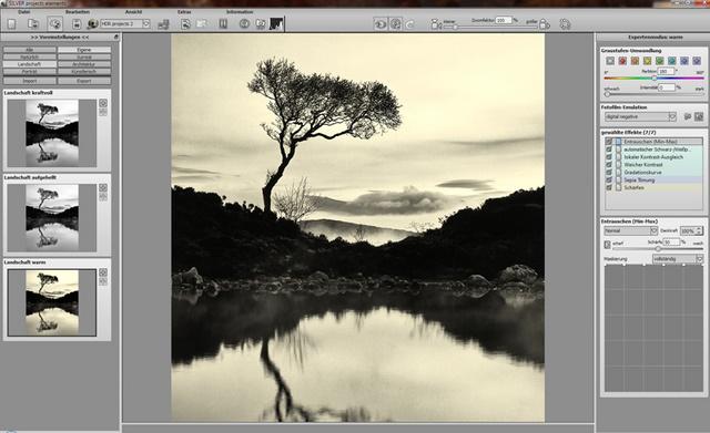 Dapatkan Software Image Editing Eksklusif Seharga Rp. 1 Juta