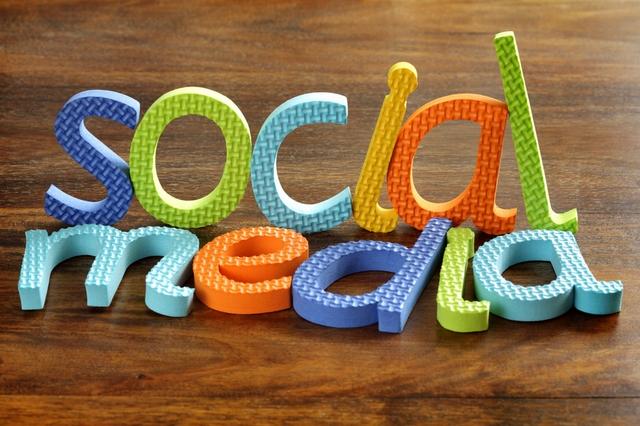 Cara Sukses Berjualan Melalui Sosial Media (Facebook, Twitter, Google+)