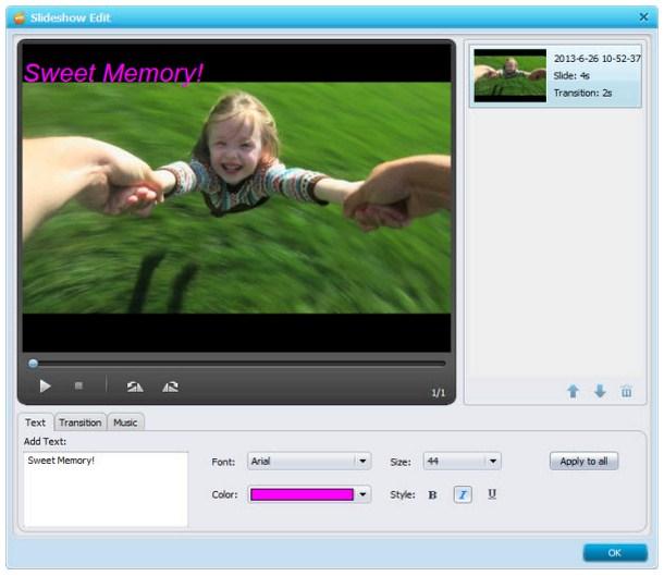 Dapatkan Lisensi Wondershare DVD Creator Senilai 529 Ribu