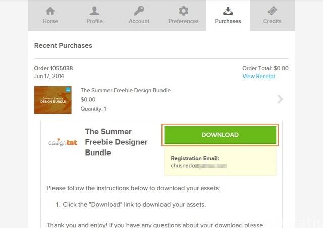 Download Gratis Design Bundle Seharga Rp. 10 Juta