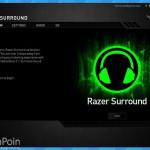 Download Gratis Razer Surround 7.1