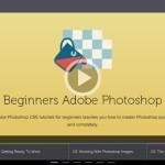 Download Video Tutorial Mahir Adobe Photoshop CS5 untuk Pemula