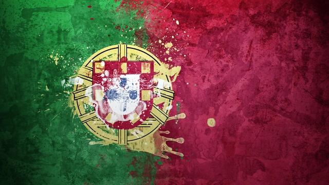 Desktop Wallpaper Piala Dunia 2014 Untuk Pecinta Bola