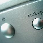 Download Easeus Todo Backup Home
