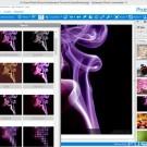 Dapatkan Gratis Software Untuk Mengatur Foto, Ashampoo Photo Commander 11