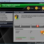 Download Gratis Zemana Antilogger