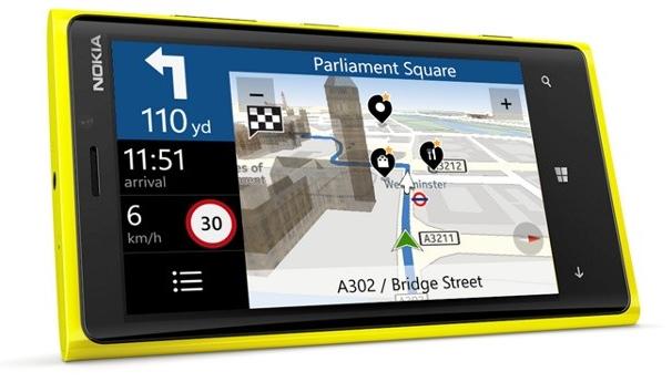 Inilah X Aplikasi Peta Mudik yang Bisa Memudahkan Perjalanan Kamu