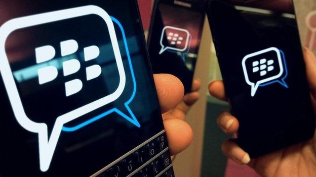 Aplikasi Chating Gratis untuk Android yang Lagi Ngetren