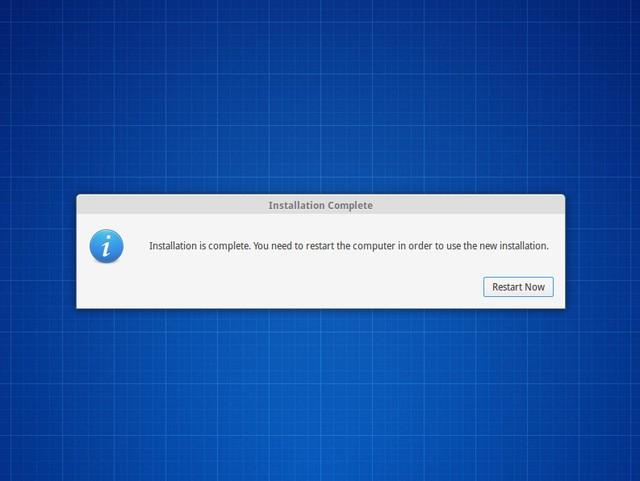 Elementary OS Freya Dirilis, Distro Linux dengan UI Mirip Mac OS X