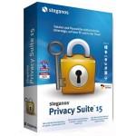 Amankan Laptop atau Komputer dengan Steganos Privacy Suite 15 seharga $59.95