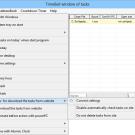 Dapatkan Software Reminder Desktop TimeBell, Kesempatan Terbatas!!