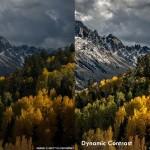 Dapatkan Software Edit Foto Keren Gratis Perfect Effect 8