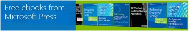 Inilah Tempat Terlengkap Belajar Windows, Office, dan Produk Microsoft Lainnya Secara Gratis (Video + Ebook)