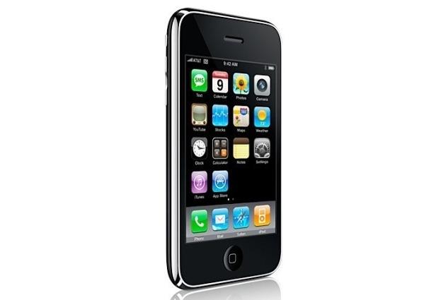 #Techvolusi: Evolusi iPhone dari Masa ke Masa