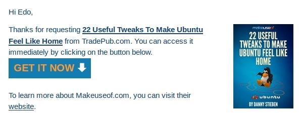 22 Tweak untuk Membuat Ubuntu Lebih Powerful