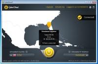 Inilah Cara Mendapatkan CyberGhost VPN Premium Secara Gratis dan Legal