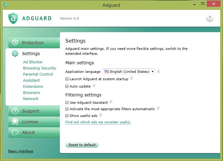 Giveaway Adguard Premium Selama 6 Bulan, Browsing Jadi Nyaman Tanpa Iklan