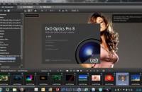 Dapatkan Software Edit Foto Profesional DxO Optics Pro 8 Seharga Rp 1,8 Juta