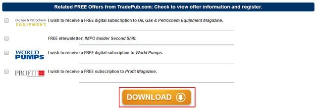 Dapatkan 2 Ebook Populer Seri For Dummies Senilai Rp. 366 ribu!