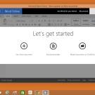 Trik Menggunakan Microsoft Office dengan Gratis dan Legal