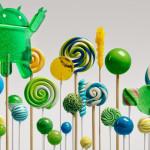 Samsung Akan Merilis Update Android 5.0 Lollipop untuk seri Galaxy S dan Note Tahun Depan