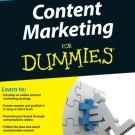 Manfaatkan Internet Sebagai Media Kesuksesanmu, Dapatkan Ebook Content Marketing for Dummies Gratis! (Senilai 210 ribu!)