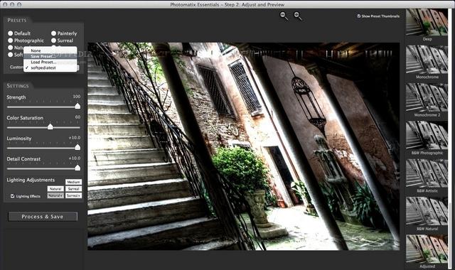 Ingin Bisa Membuat Foto HDR Keren Seperti Ini? Dapatkan Photomatix Essentials!