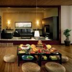 Bagi kamu yang tertarik silahkan langsung download ebook Panduan Lengkap Mendekorasi Rumah dengan cara berikut ini: