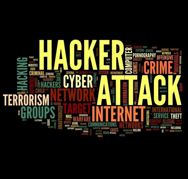 Ayo Lawan Hacker: Download Panduan Menjadi Security Expert, Gratis! (Senilai 285rb)