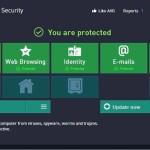 Download AVG Internet Security 2015 Senilai 688rb Secara Gratis dan Legal