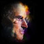 Kenapa Steve Jobs Sukses dan Apa yang Bisa Kita Pelajari Darinya (eBook)