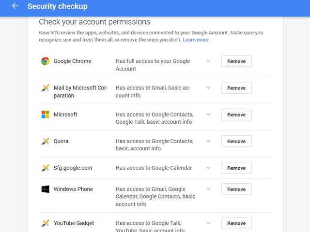 Dapatkan Tambahan Storage 2GB dari Google Drive Untuk Seumur Hidup