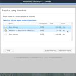 Dapatkan Gratis Easy Recovery Essentials Windows, Tools Untuk Memperbaiki Windows