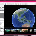 Dapatkan Google Earth Pro Gratis (Senilai 5 Juta Rupiah!)