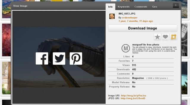 Download Gratis Foto Kualitas HD Secara Gratis dan Legal, Cocok Untuk Project Kamu