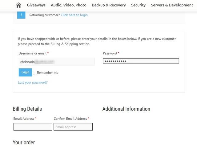 Dapatkan Giveaway NeatMP3 Pro 2.1, Software Untuk Mengatur File MP3