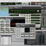 Dapatkan Lisensi Avid Pro Tools, Musik & Audio Editor untuk Musisi, Vokalis, Anak Band, dsb