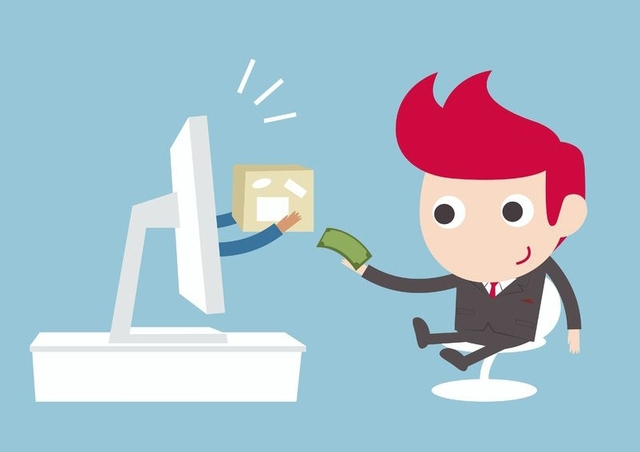 Teknik Menjual dan Mendapatkan Penghasilan dari Sosial Media (Video Tutorial Gratis!)