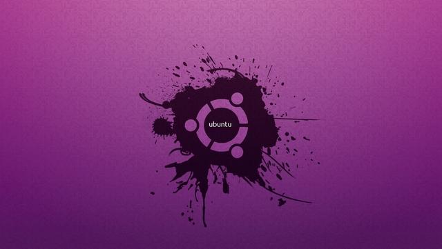 Jangan Cuma Setengah-Setengah, Kuasai Linux Ubuntu Sampai Menjadi Expert! (Ebook Gratis)
