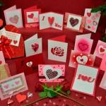 Dapatkan 3 Software Gratis Khusus Valentine (Senilai 1 jt)