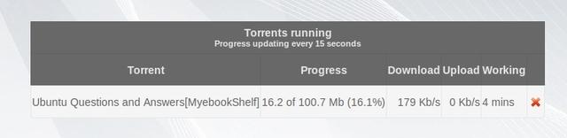 ZXCFiles: File Hosting dengan Unlimited Download, Max Speed, dan Download Resume (Support Torrent!)