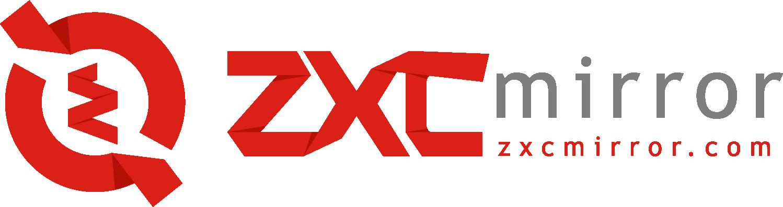Upload Ke Banyak File Hosting Sekaligus dengan ZXCMirror (Upload Unlimited!)