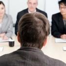 """Download eBook """"Rahasia Sukses Interview dan Diterima Kerja di Perusahaan Impian"""""""