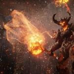 Kini Kamu Bisa Membuat Game Sendiri dengan Unreal Engine 4 (Gratis!)