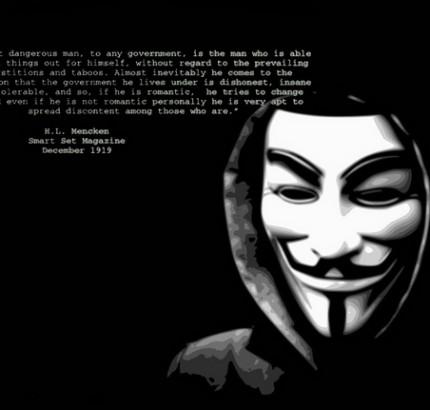 Gratis — Video Tutorial Jago Hacking (DDoS Attack, SQL Injection, Mobile Hacking, Membuat Virus & Trojan, dsb)