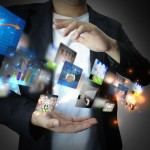 Download Ebook Premium: Strategi Melejitkan Bisnis di Era Modern & Digital — Senilai 324 ribu, Gratis!