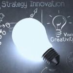 """Download Ebook """"55 Aktivitas untuk Meledakkan Inovasi dan Kreativitas di Tempat Kerja"""" — Senilai 452 ribu, Gratis!"""