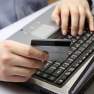 """Penting: DownloadEbook""""45 Teknik Terbaik untuk MenghindariPencurian dan Penipuan Online""""—Senilai 386 ribu, Gratis!"""