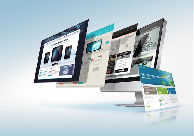 """Download Panduan """"Jago Membuat Website Sendiri dalam 30 Menit Menggunakan WordPress"""" — Gratis!"""
