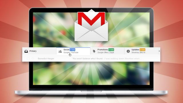 Dapatkan Video Tutorial Premium: Menjadi Master Gmail untuk 10x Lebih Produktif — Senilai 637 ribu, Gratis!